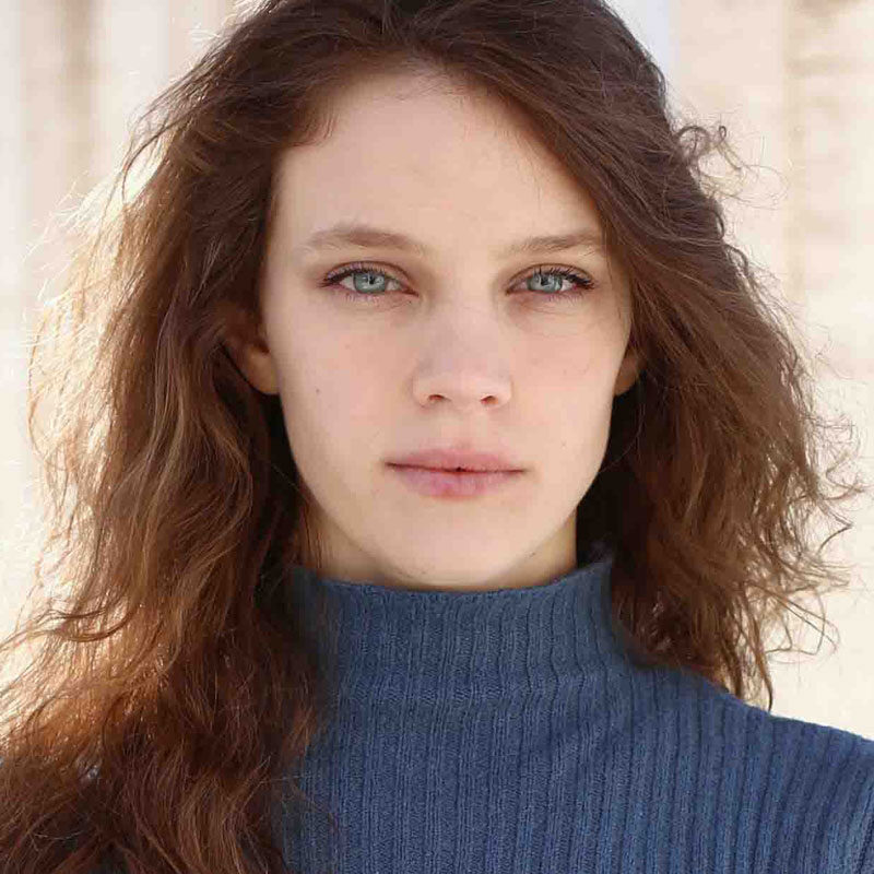 Carlotta Gamba