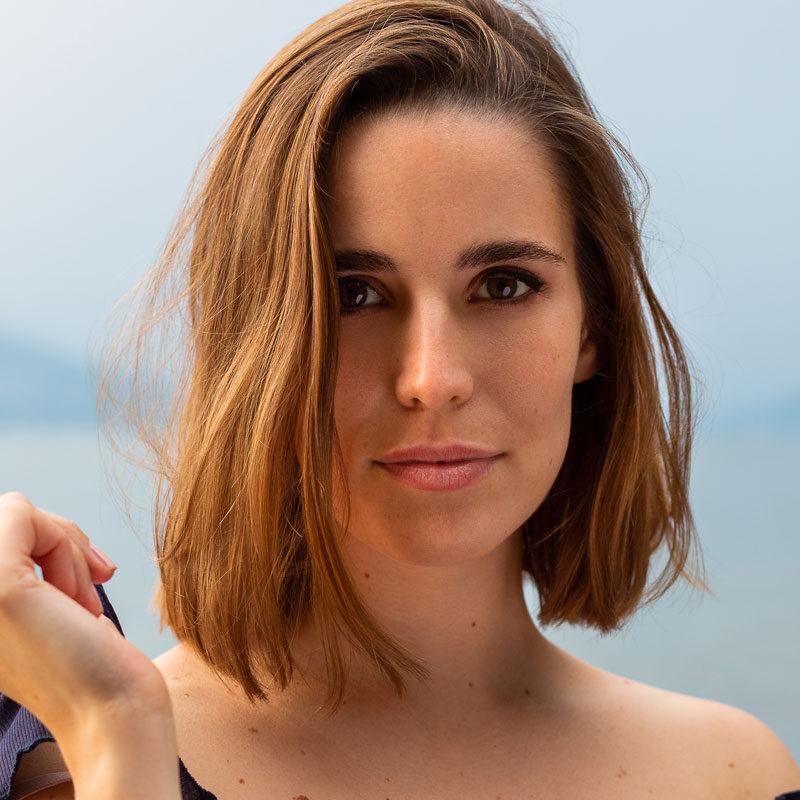 Eleonora Romandini