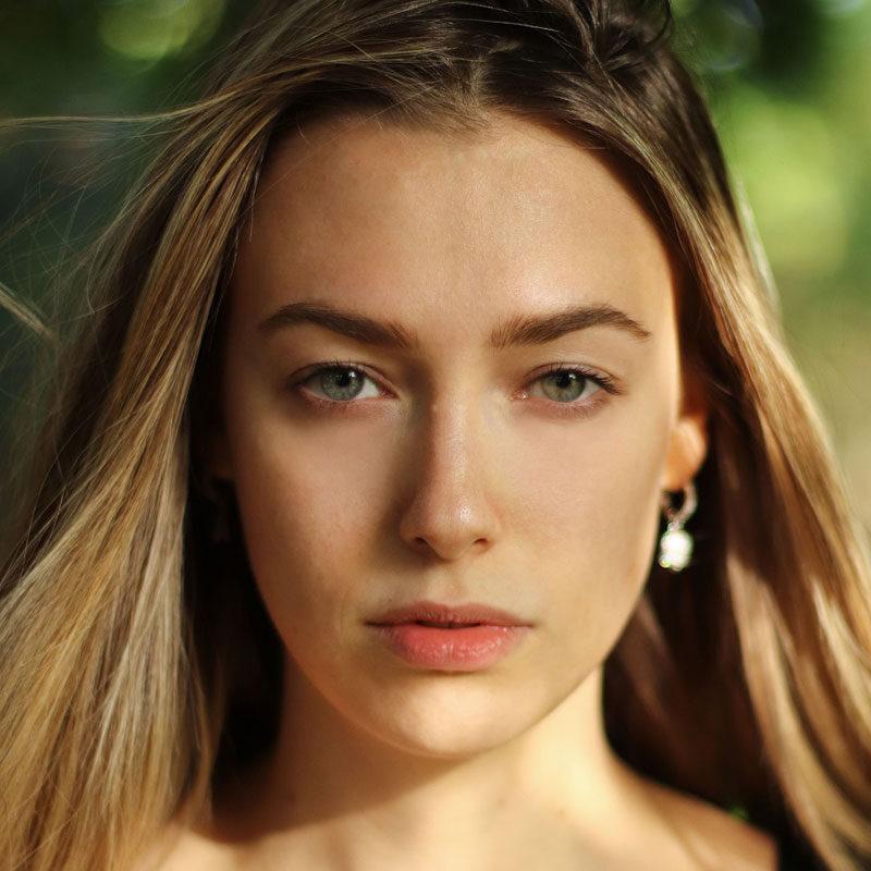 Alessia Debandi